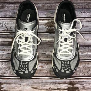 Merrell All Out Soar Women's Sneakers